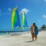 Ocean-Spa-Hotel-Playa_Pareja