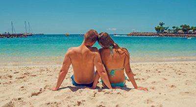 los-mejores-lugares-para-tomar-fotos-en-cancun-y-riviera-maya