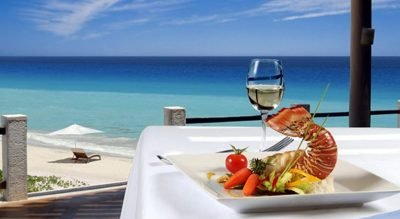tour-gastronomico-por-riviera-maya