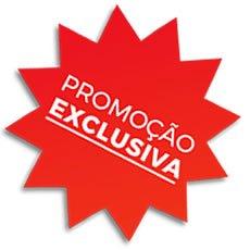 Promocao Ferias Cancun