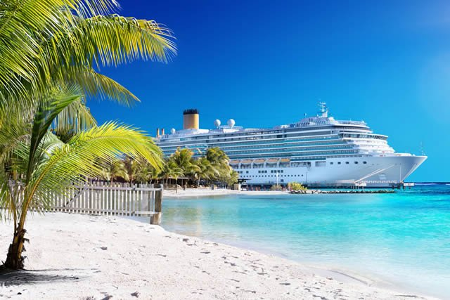 Cruzero-Cancun-Vacacionante-640