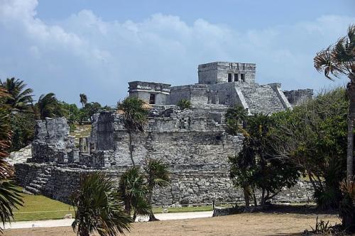 tulum-mexico-Cancun2